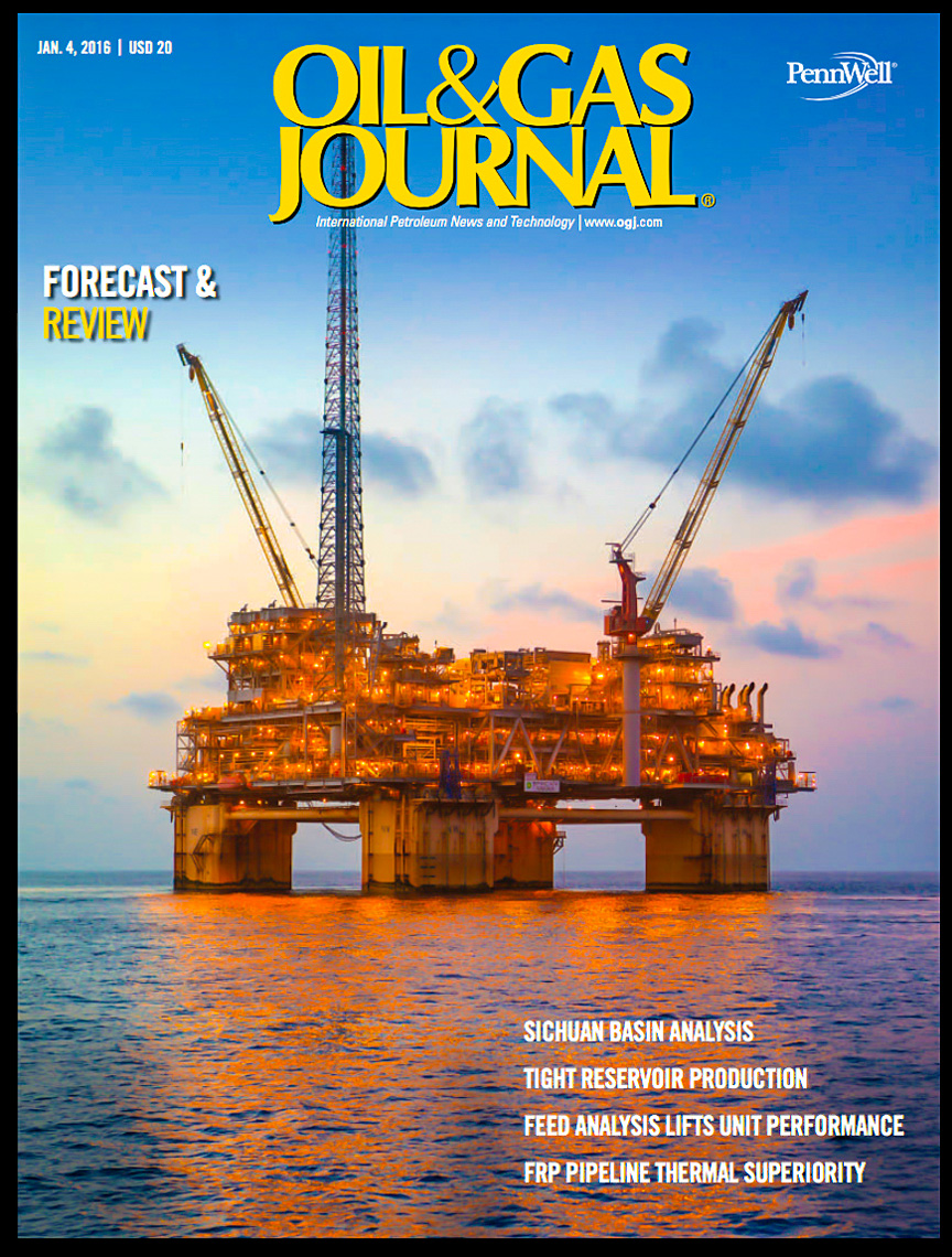 Oil-and-Gas-Journal-Jan2016web