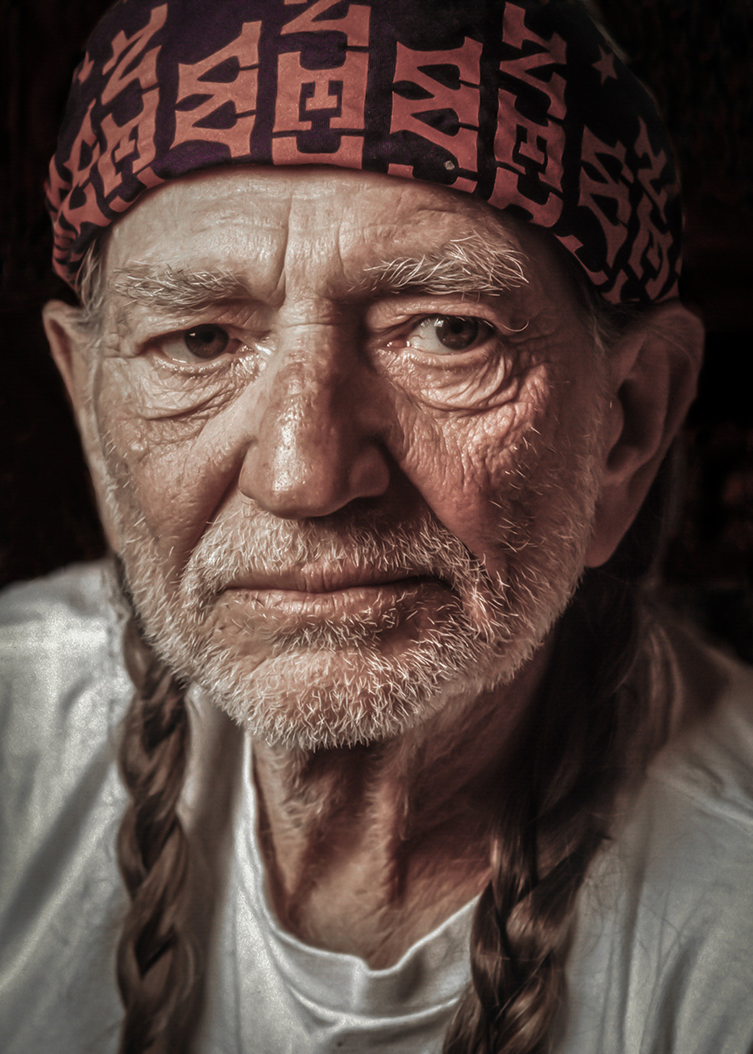 Willie_Nelson_11_web